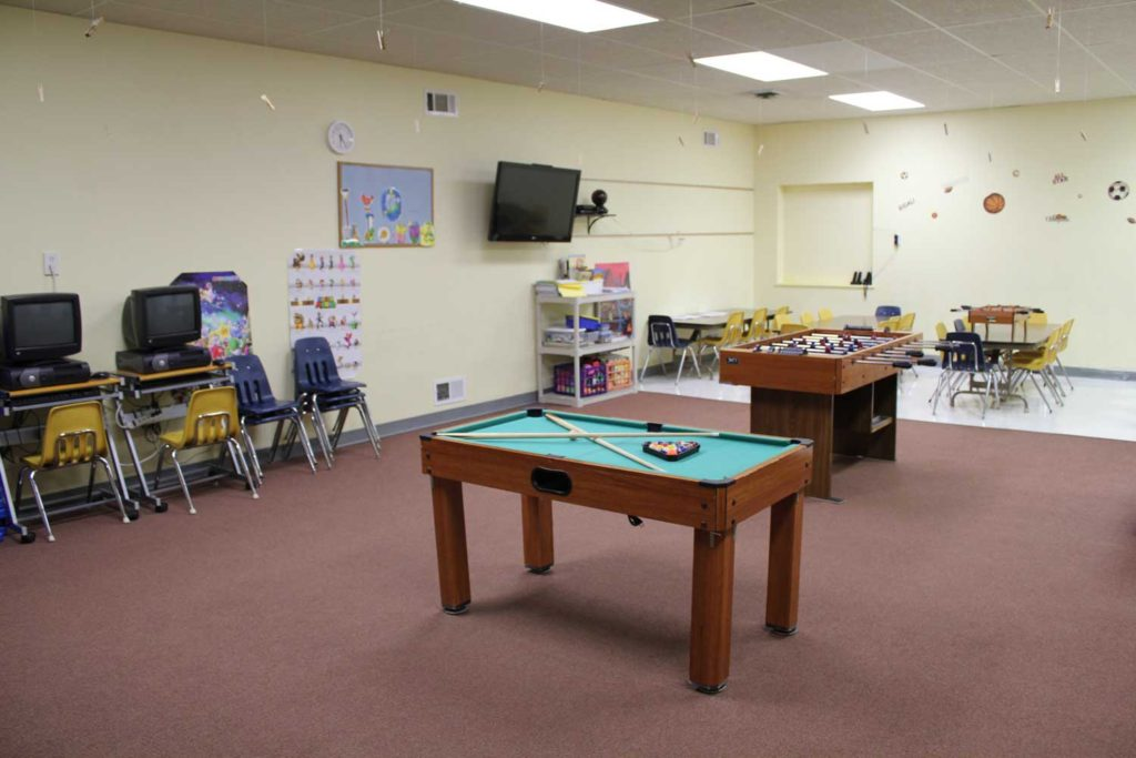 Before And After School Care York PA